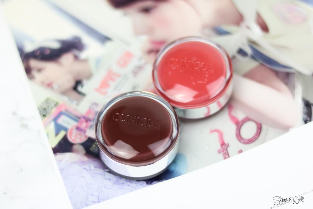 how to make sugar lip balm