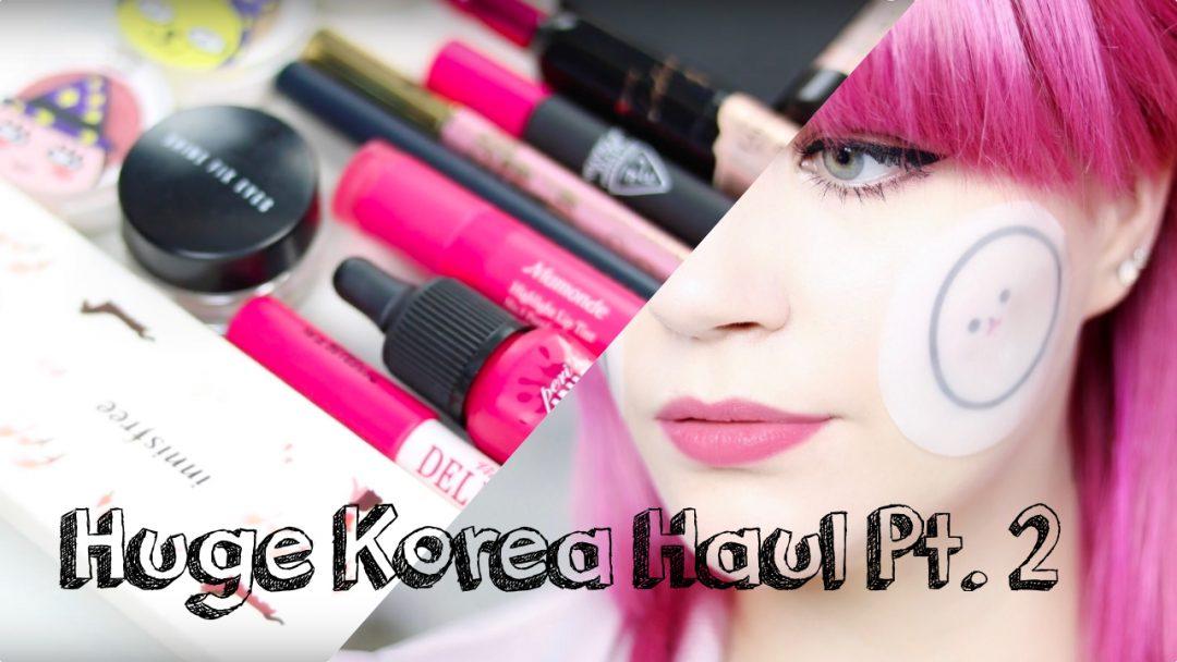 Korean Fashion Online Shop Deutschland