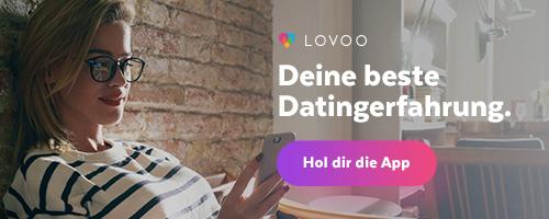 loving, Apps zum Ausblenden von Fotos and ill best