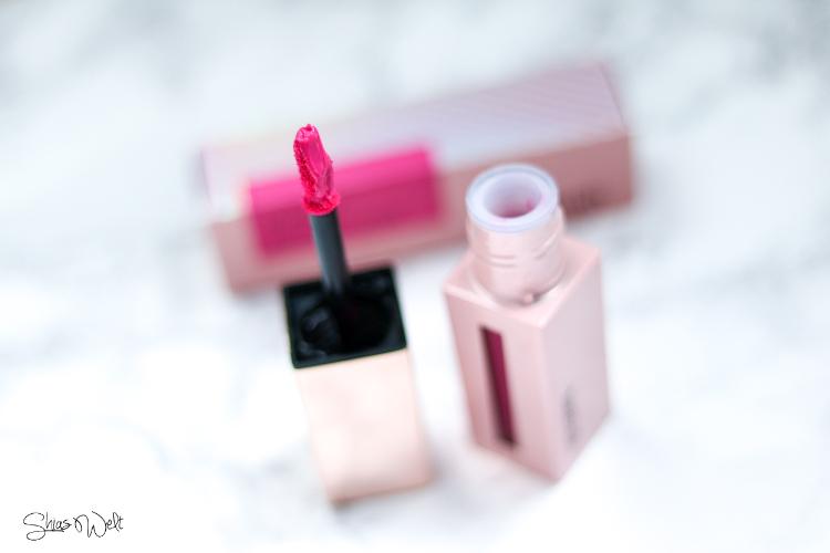 Heimish Dailism Water Drop Lip Tint - Crisp Day