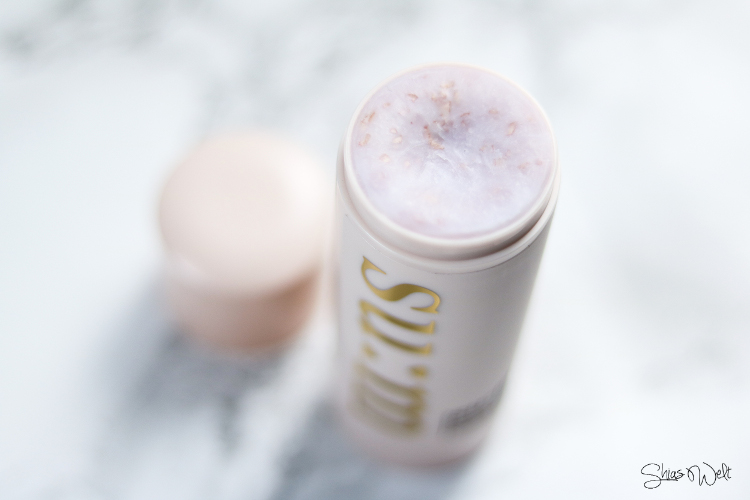 s:um37 Miracle Rose Cleansing Stick