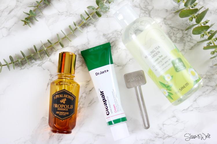 EarlyPicker - Hottest K-Beauty Trends zu kleinen Preisen
