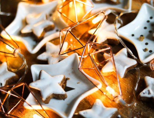 Meine Weihnachtsrituale mit Xenos + Gewinnspiel