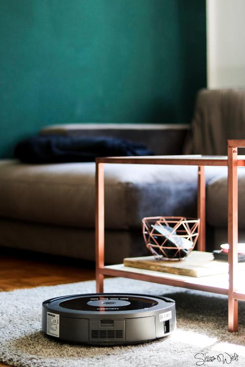 l uft bei mir lucy und der medion saugroboter md 17225 shia 39 s welt. Black Bedroom Furniture Sets. Home Design Ideas