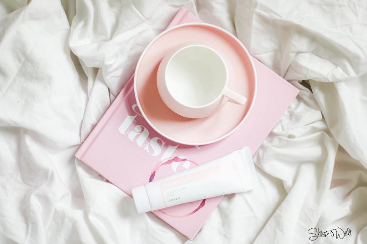 COSRX - Balancium Comfort Ceramide Cream